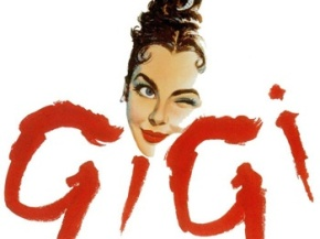 Gigi Returns to Broadway and I Cringe