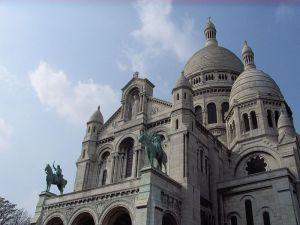 Sacre_Coeur_Paris_France