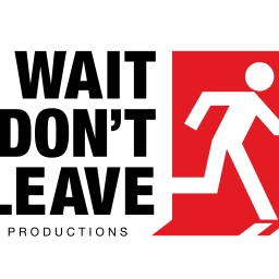 JCM Launches Production Company Wait Don't Leave