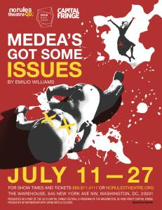 Medea's Got Some Issues PR 1500 x 2100 with type cropped