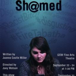 SH@MED Gets Premiere