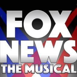 Fox News the Musical Kickstarter a Success