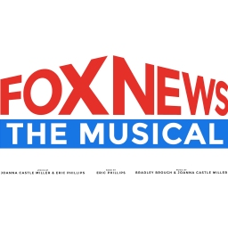 Fox News the Musical Premieres in North Hollywood