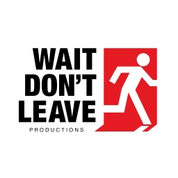 Wait Don't Leave Launches 2019 Season