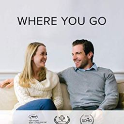 Where You Go Now Streaming on Amazon